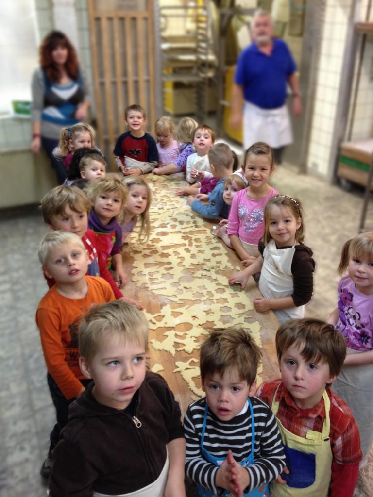 KinderPlaetzchen3